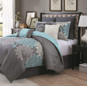 Gorgeous Bedding Sets - Brand New Great Deals