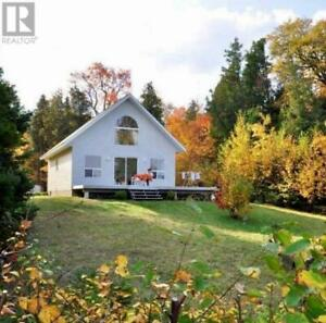 655 Marlette DR Goulair River, Ontario