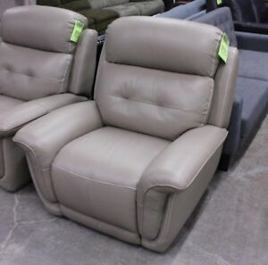 2-way Power Recliner Made In Canada