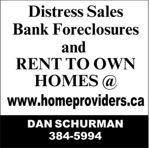 SELLING YOUR HOUSE OR PROPERTY ?