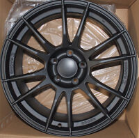 "New 19"" VOSSEN WHEELS CV2 BOLT PATTERN 5x114.3; A92199501S"