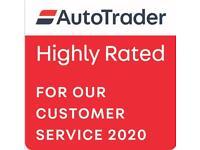 2015 Skoda Yeti Outdoor 2.0 TDI CR [150] SE L 4x4 5dr HATCHBACK Diesel Manual