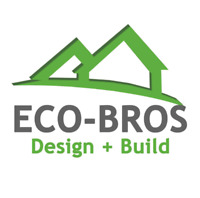 Looking for: Lead Carpenter
