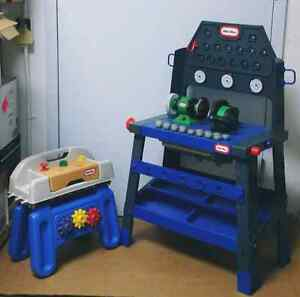 ☆☆☆ SEVERAL KIDS TOYS AND ITEMS!!! ☆☆☆