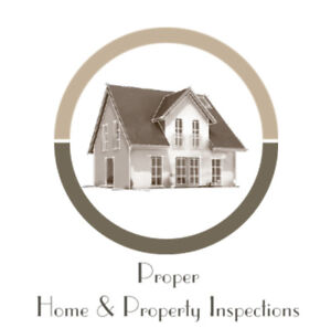 Certified Home Inspections-Bonus Thermal Image Scan 416.893.7466