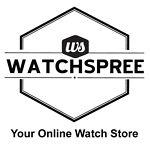 watchspree-au