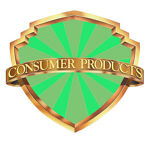 dhconsumerproducts