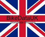 BikeDataUK