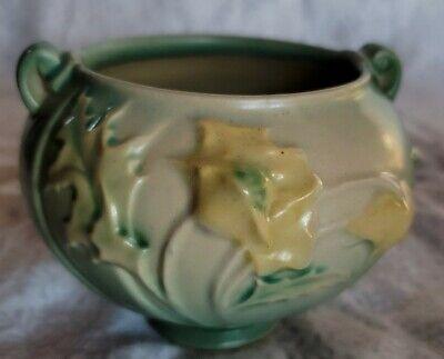 Vases Blue Pottery Vatican