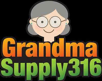 Grandma Supply 316