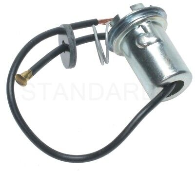 Externally Mounted Electric Fuel Pump fits 1962-1974 Volvo 1800 142 145  AUTOBES