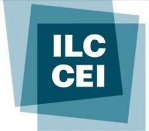 ILC EXAMS WITH ANSWERS