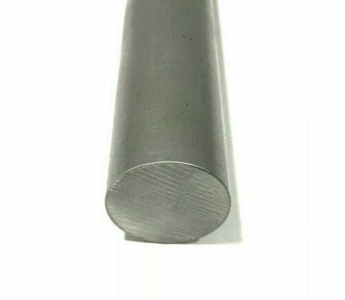 "1"" Diameter X 24"" Long C1018 Steel Round Bar Rod"