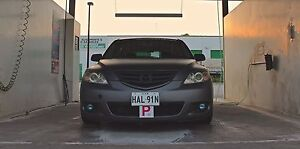 SWAPS - 2005 MAZDA SP23 Quakers Hill Blacktown Area Preview