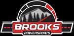 Brooks Powersports Store