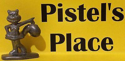 Pistel s Place