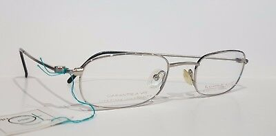 Occhiale Vista Loius F. L'Amy Ll21 G006 48/20 140 Nuovo / New NSy6Ktm1Av