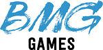 BMG Games