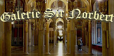 galerie-sir-norbert