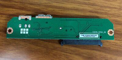 3TB Seagate Backup Plus Desktop SRD00F2 / E3215-1215a-4D PCB Replacement Board