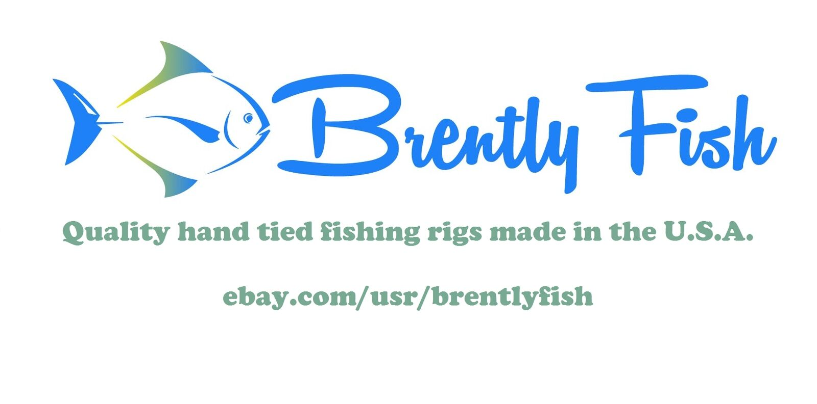 BrentlyFish