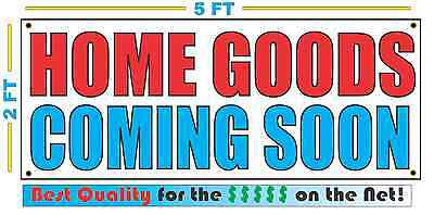 ON Banner Sign NEW Larger Size Best Quality for the $$$ (Homecoming Banner)