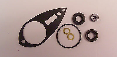 Seal kit for 9.9 and 15 HP Chrysler and Force outboard motors
