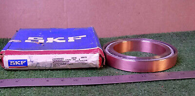 1 New Skf 78286-65951-07528-201 Roller Bearing Nibnnb Make Offer