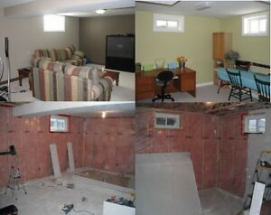 Affordable Complete Home Renovations London Ontario image 4