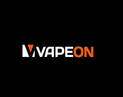 vapeon24