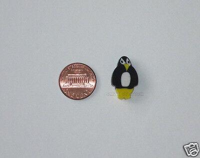 Penguin Party Favors (36 Mini Penguin Erasers Kid Party Goody Loot Bag Filler Favor School)