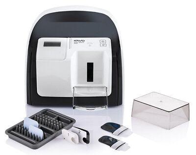 Kavo Scan Exam One - Digital Intraoral Imaging Scanner