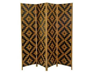 room dividers ebay