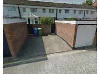 Parking Space in Norwich, NR1, Norfolk (SP42959)