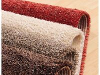 Cheap Carpet for Sale!!   Only £3.49m²   See Description   Private Seller   Great Quality