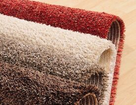 Carpet, Laminate &Vinyl Fitting and Sales | Free Underlay, Doorbar or Grippers | Immediate Fitting