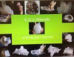 kai8474_K+G_Minerales