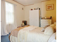 Bedsit on Melrose Avenue - Willesden Green! *Includes Water+Gas*