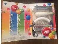 Wii Accessory Pack