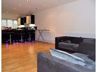 LARGE THREE BED HOUSE IN SW2 BRIXTON