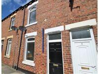 2 Bed Terraced Home, Beech Terrace, Eldon Lane - DSS/Housing Benefit Welcome!