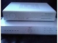 sky boxs for sale