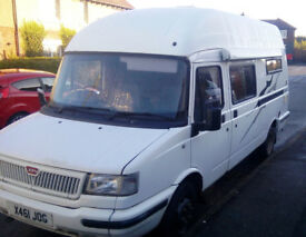 bd42ec0710 Cecil For Sale. 1983 VW Campervan with Rock and Roll Bed. Current ...