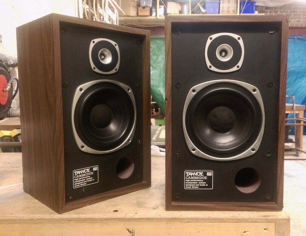 dating vintage oxford speakers Speaker restoration 925-685-6047 fender speaker date codes the next three (3) digits are the dates oxford 328 xxx.