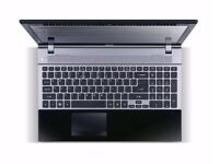 Acer Aspire V3-571 - i5 @2.5Ghz | 15.6inch Screen | 8gb RAM | 1Tb HDD | Excellent Condition