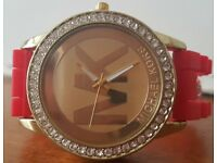 WATCHES MICHAEL KORS CK DW