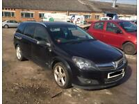 ✨Vauxhall Astra 1.9Cdti 150 Estate Breaking Spares Parts✨