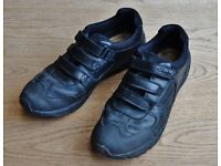 Clarks School Shoes for Boys