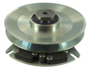 PTO Clutch Replaces Warner 5218-99 5218-209