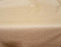 Tablecloths * Calgary Party And Wedding Rentals